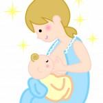 育児ママ必見!?出産後にこそ葉酸が必要になるその訳は?
