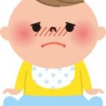 赤ちゃんの熱中症とは?予防と対策のポイントはコレだ!!
