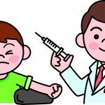 予防接種が原因でインフルエンザに?実際はどうなの?