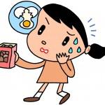 卵アレルギーでインフルエンザ予防接種は?ママさん必見!
