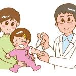 インフルエンザの予防接種の料金は?安く受けるコツは?