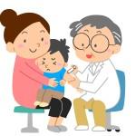 インフルエンザの予防接種で副作用が?対処法などは?