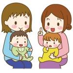 赤ちゃんの蒙古斑はいつ消える?原因と治療方法はコチラ!