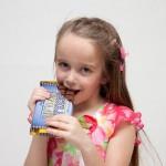 子供にチョコがダメな理由とは?影響TOP8はコレだ!