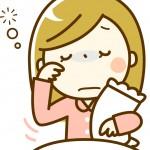 産後の抜け毛はどう防ぐ?気になる予防と育毛法はコチラ!!