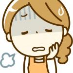 乳腺炎は食事で決まる!?NG食品とおススメ食品はコレだ!!