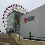 神戸アンパンマンミュージアムを楽しむ5つの秘訣とは?