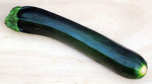 1280px-Courgette