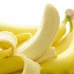 赤ちゃんにバナナはいつから?離乳食やアレルギーには?