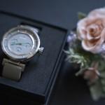 自分や義母(実母)さんへのプレゼントにTWCの腕時計は?